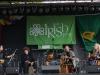 20th-Annual-Indy-Irish-Fest-September-18-20-2015-1016