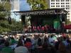 20th-Annual-Indy-Irish-Fest-September-18-20-2015-1029