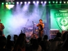 20th-Annual-Indy-Irish-Fest-September-18-20-2015-1131