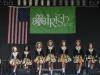 20th-Annual-Indy-Irish-Fest-September-18-20-2015-1169