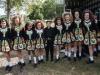 20th-Annual-Indy-Irish-Fest-September-18-20-2015-1174