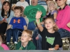 20th-Annual-Indy-Irish-Fest-September-18-20-2015-1184