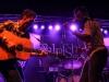 20th-Annual-Indy-Irish-Fest-September-18-20-2015-863