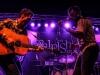20th-Annual-Indy-Irish-Fest-September-18-20-2015-864