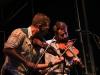 20th-Annual-Indy-Irish-Fest-September-18-20-2015-865