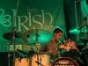 20th-Annual-Indy-Irish-Fest-September-18-20-2015-869