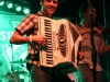 20th-Annual-Indy-Irish-Fest-September-18-20-2015-871