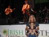 20th-Annual-Indy-Irish-Fest-September-18-20-2015-914