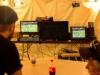 AOH Tent-2