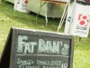 Fat Dan's-1