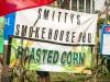 Smitty's Smokehouse