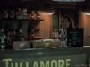 Tullamore Dew-5