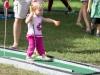 Wee Folk Area - Putt Putt Golf7