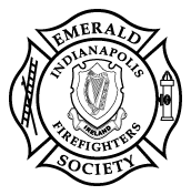 Emerald Society