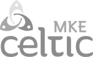 Celtic MKE