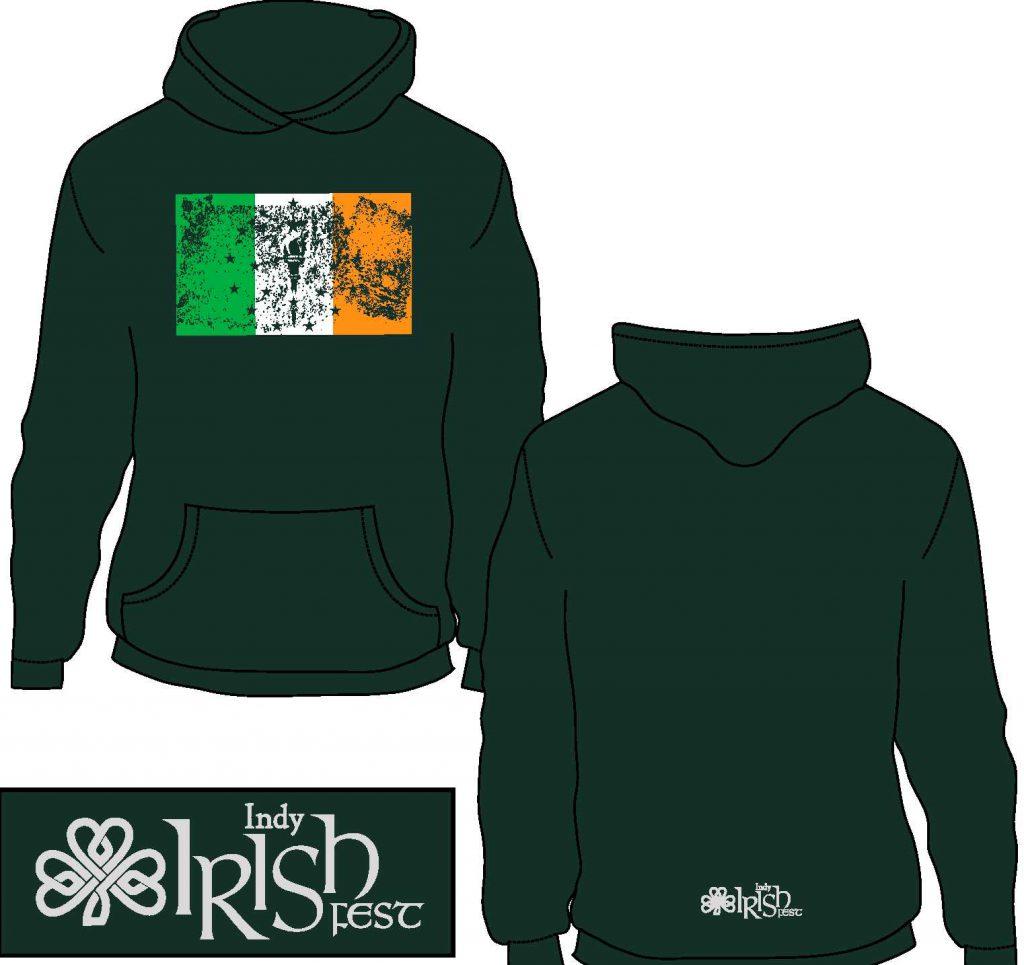green-flag-sweatshirt