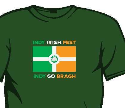indy-go-bragh