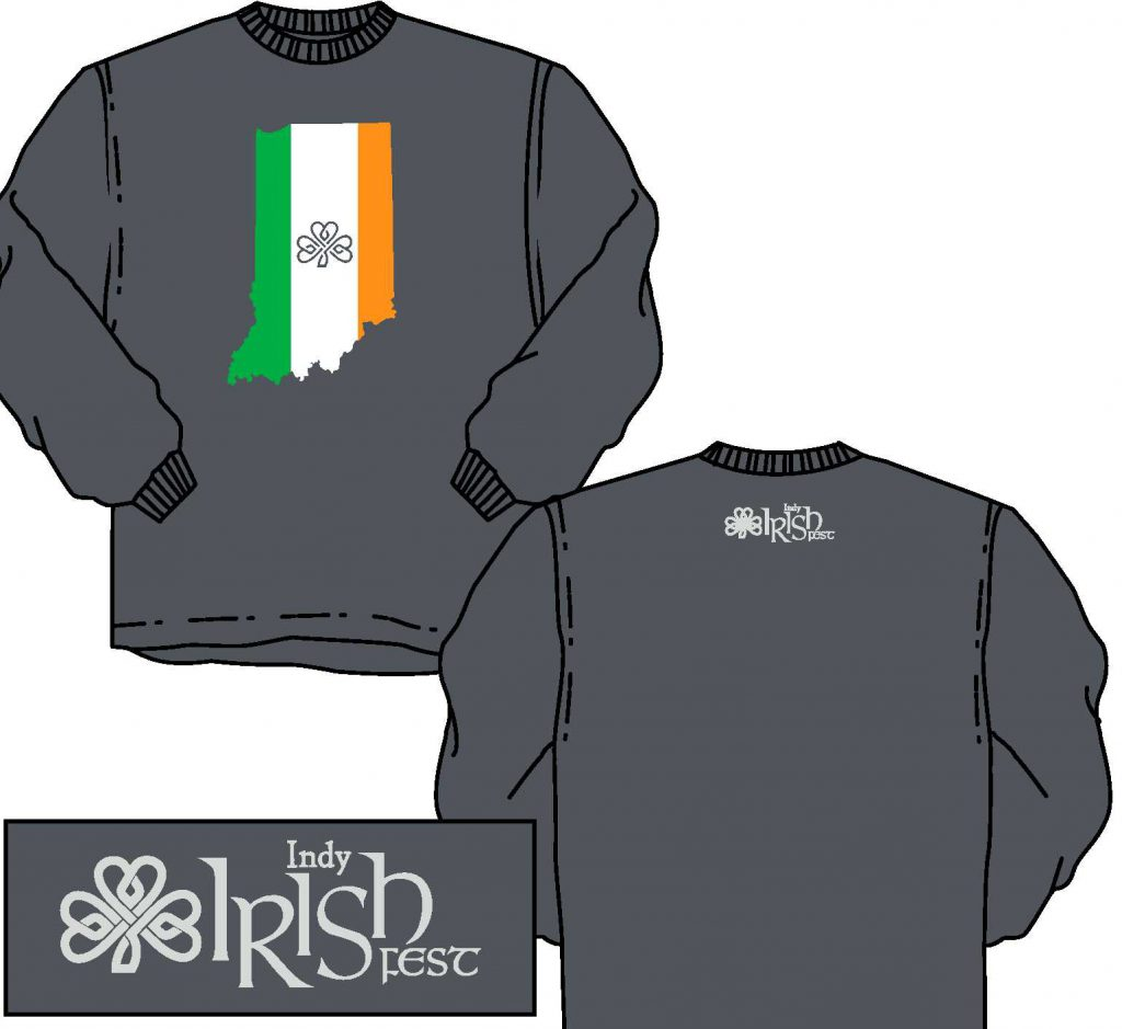 state-long-sleeve