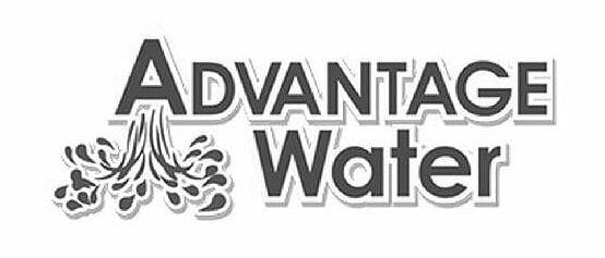 Advantage Water