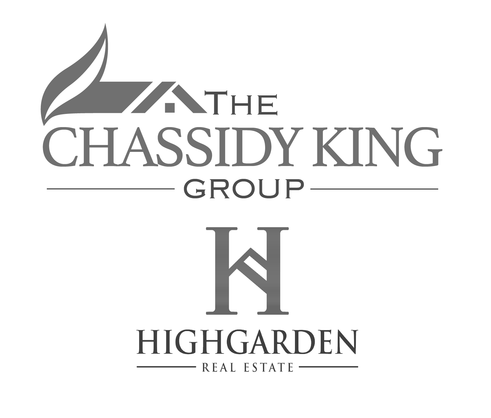 The Chassidy King Group