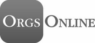 Orgs Online